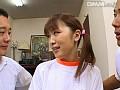 (miid157)[MIID-157] 淫語女子校生 佐藤リカ ダウンロード 37