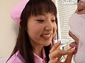 (miid159)[MIID-159] 顔騎痴女カウガール 藤崎怜里 ダウンロード 1