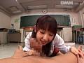 (miid159)[MIID-159] 顔騎痴女カウガール 藤崎怜里 ダウンロード 20