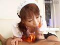 (miid169)[MIID-169] ウエイトレスFUCK 佐藤リカ ダウンロード 25