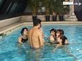 (miid202)[MIID-202] 競泳水着の女達 Special ダウンロード 15