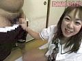 (mij002)[MIJ-002] 女子校生交際CLUB NO.02 奥菜千春 ダウンロード 34