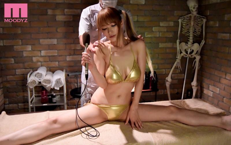 無料エロ動画×アダルトVR|VRスポット
