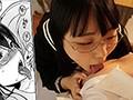 サキュバステードライフ 原作 笹森トモエ シリーズ累計20万部売上 長編作第一弾を実写化! 稲場るか