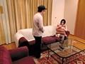 (mimu00024)[MIMU-024] 下着泥棒に犯された欲求不満なランジェリー妻 ダウンロード 9