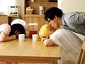 (mimu00035)[MIMU-035] 妹が連れてきた美少女コスプレイヤーに睡眠薬を飲ませて昏睡レ×プ! ダウンロード 1