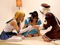 (mimu00035)[MIMU-035] 妹が連れてきた美少女コスプレイヤーに睡眠薬を飲ませて昏睡レ×プ! ダウンロード 7