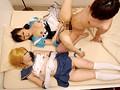 (mimu00035)[MIMU-035] 妹が連れてきた美少女コスプレイヤーに睡眠薬を飲ませて昏睡レ×プ! ダウンロード 9