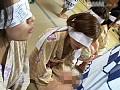 (mird005)[MIRD-005] MOODYZファン感謝祭 バコバコバスツアー 2006 ダウンロード 19