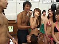 (mird005)[MIRD-005] MOODYZファン感謝祭 バコバコバスツアー 2006 ダウンロード 38