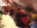 MOODYZファン感謝祭 バコバコバスツアー 2007sample10