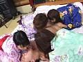MOODYZファン感謝祭 バコバコバスツアー 2007sample15