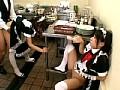 みやすのんき 妄想エロ漫画AV メイド探偵亜美 2