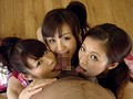 (mird00070)[MIRD-070] 最高のオナニーのためにDX 花井メイサ 青山菜々 水城奈緒 ダウンロード 4
