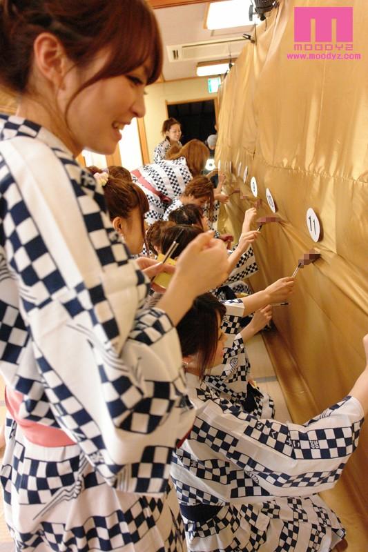 MOODYZファン感謝祭 バコバコバスツアー2010 おかげさまで!!10周年!大感謝スペシャル!!-3 AV女優人気動画作品ランキング