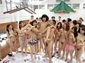 MOODYZファン感謝祭 バコバコバスツアー2011 AVアイドルNo.1...sample10