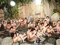 MOODYZファン感謝祭 バコバコバスツアー2013 お祭り大乱交ス...sample9