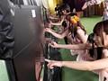 MOODYZファン感謝祭バコバコバスツアー2014 南国バコバコラン...sample8