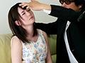 催●術師ミッキーBのマゾ催● 被験者現役女子大生 大谷美智子(仮) 20歳