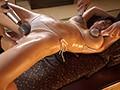 (mism00084)[MISM-084] 爆乳(J-cup)を千切れんばかりに引っ張られ、首絞め/イラマ/スパンキングの性的調教をされるとマン汁垂らして鳴いて悦ぶデカパイ変態マゾ家畜 ダウンロード 3
