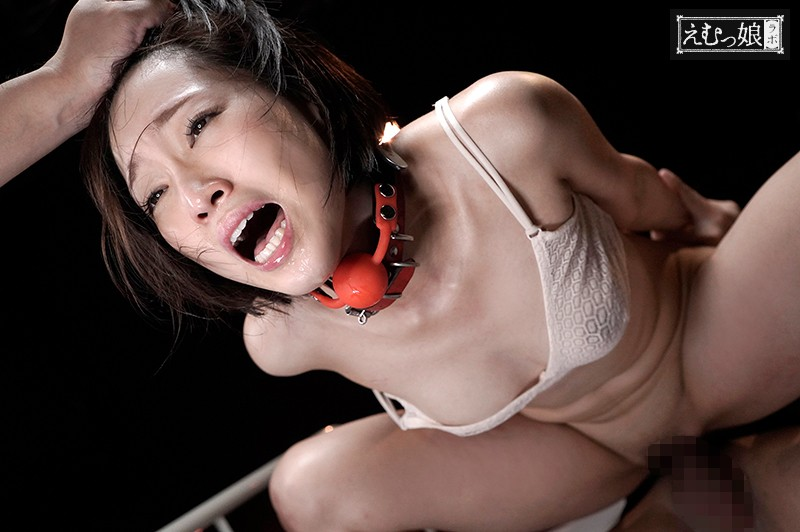 素人マゾFILE 奴隷No.1みか(仮名)28歳 自ら調教志願してきた規格外の脳イキ変態鬼マゾ美人妻