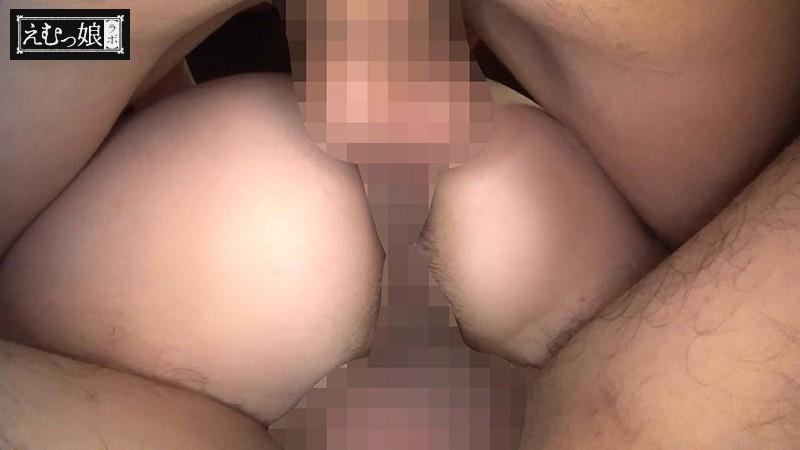 肛門NTS 今から嫁のアナルを犯してもらいます。 めぐみ26歳 夫が撮影したマゾ愛妻めぐみのアナル寝取らせ調教日記 画像6