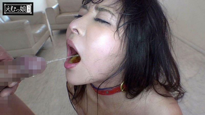素人マゾFILE 奴隷No.2 ゆり(仮名)27歳 自ら調教志願してきた性癖異常のアブノーマル敏感マダム