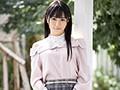 兵庫県出身のお嬢様大学生のイラマチオで失神絶頂したい願望 ...sample1