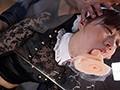 [MISM-18] 兵庫県出身のお嬢様大学生のイラマチオで失神絶頂したい願望 上京喉奥物語 るかちゃん