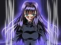ブラッドロイヤル+黒姫Complete 2