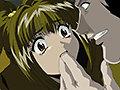 黒の断章〜完全版Mystery of Necronomicom Completesample6