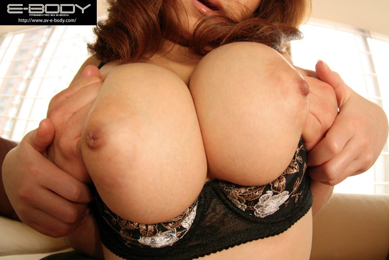 MKCK-067 Studio E-BODY - Colossal Tits Only! High-Resolution Sex With 40 Women