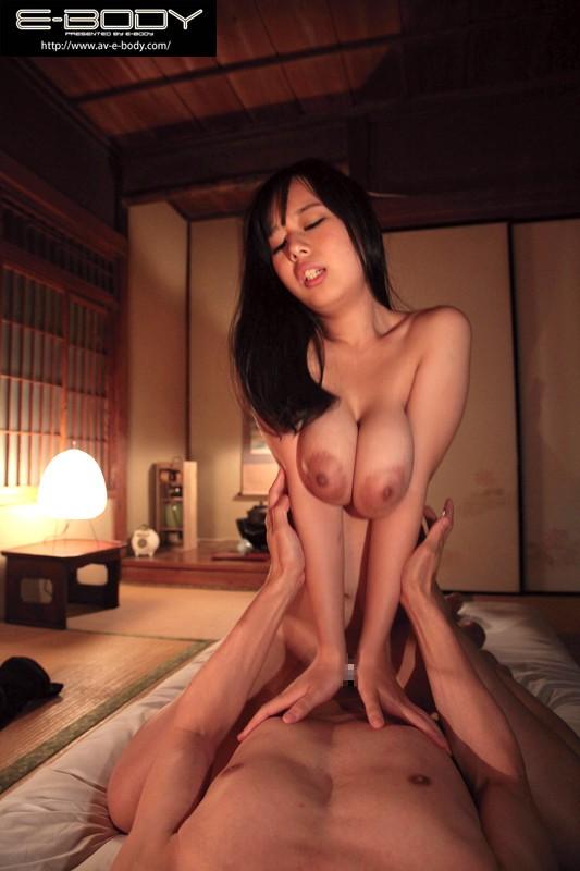 【淫乱・ハード系】 むっちむち肉感メガボディ30人 キャプチャー画像 8枚目