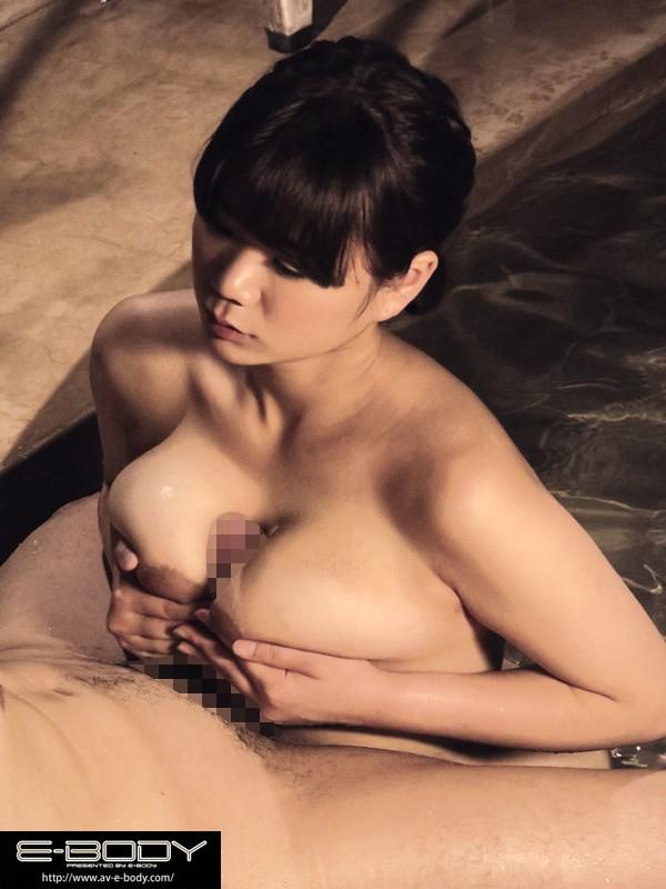 【巨乳フェチ】 芸術的!圧倒的!美しき神乳80人16時間 キャプチャー画像 10枚目