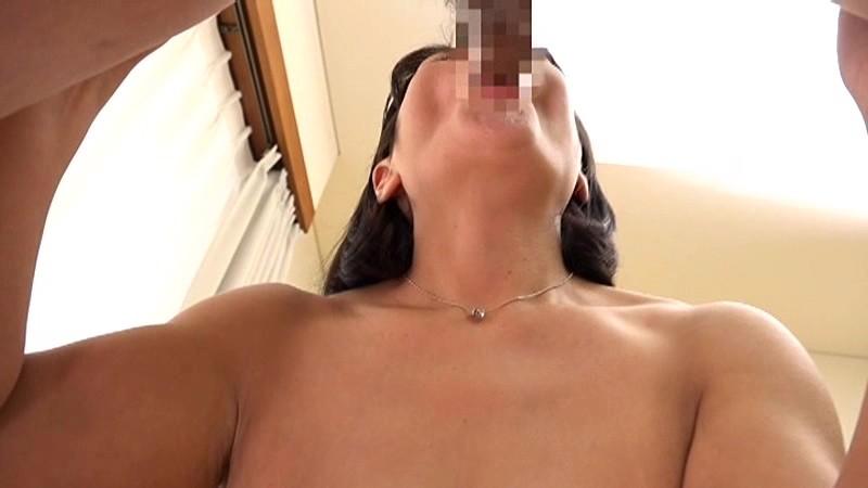 五十路で初撮り ボディビルダーが膣筋鍛えてAVデビュー 湯本千明 画像4