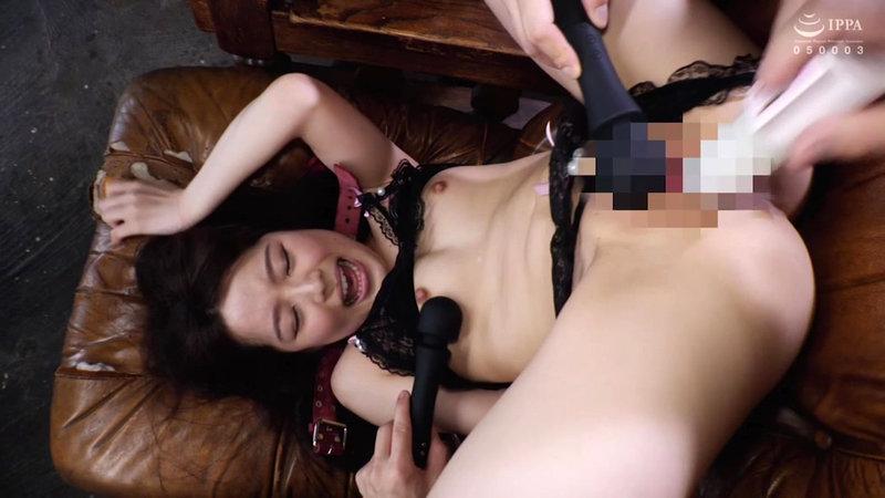 カリスマアイドル50名の全力イキ潮!本気の大量潮吹きアクメ240分BEST