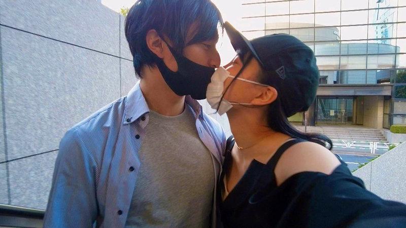 「ねえ…今日だけは私に乳首を好き勝手させてよ…。」空が回ってもず~っと終わらない真性乳首性交 枢木あおい