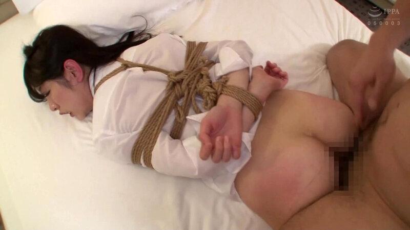 麻縄緊縛美女BEST 眩いボディに食い込む刺激に欲情し、絶頂快楽に溺れる…
