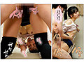 [MKON-059] 【数量限定】幼い頃に結婚する約束をした両想いの幼馴染が、ぽっと出の家庭教師の男に寝取られた話 花音うらら パンティと生写真付き