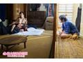 エロすぎる日本昔ばなし5 第十一話 絶倫浦島太郎と豊満すぎる...sample3