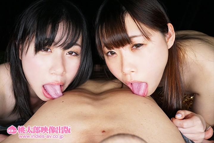 エロすぎる日本昔ばなし5 第十一話 絶倫浦島太郎と豊満すぎる乙姫 KAORI 12枚目