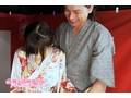 (mksb00006)[MKSB-006] エロすぎる日本昔ばなし6 「織姫と彦星と寝取り金太郎」 第12話 織姫ギャングバング ダウンロード 1