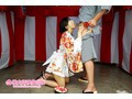 (mksb00006)[MKSB-006] エロすぎる日本昔ばなし6 「織姫と彦星と寝取り金太郎」 第12話 織姫ギャングバング ダウンロード 2
