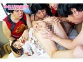 (mksb00006)[MKSB-006] エロすぎる日本昔ばなし6 「織姫と彦星と寝取り金太郎」 第12話 織姫ギャングバング ダウンロード 5