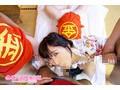 (mksb00006)[MKSB-006] エロすぎる日本昔ばなし6 「織姫と彦星と寝取り金太郎」 第12話 織姫ギャングバング ダウンロード 7