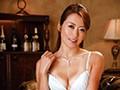 S級美熟女ベスト 北条麻妃 4時間 淫乱女王!のサンプル画像 11