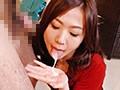 (mlsm00012)[MLSM-012] 美熟女ベスト 加納綾子 4時間 淫乱痴女!連続絶頂! ダウンロード 20
