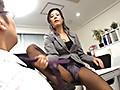 美熟女ベスト 片瀬仁美 4時間 強欲淫獣マドンナ!