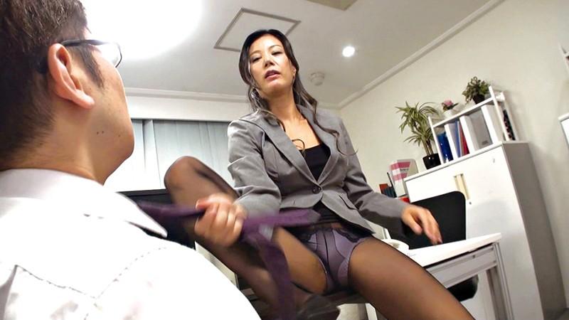 美熟女ベスト 片瀬仁美 4時間 強欲淫獣マドンナ!15