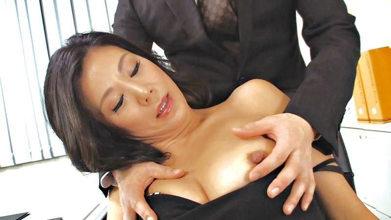 美熟女ベスト 片瀬仁美 4時間 強欲淫獣マドンナ!5